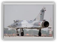 Mirage 2000C FAF 36 5-OC on 01 September 2005_2