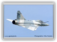 Mirage 2000C FAF 36 5-OC on 01 September 2005_4