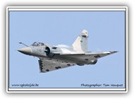 Mirage 2000C FAF 36 5-OC on 01 September 2005_5