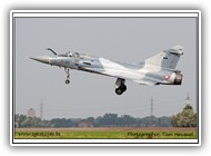 Mirage 2000C FAF 36 5-OC on 01 September 2005_8