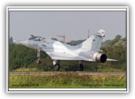 Mirage 2000C FAF 36 5-OC on 01 September 2005_9