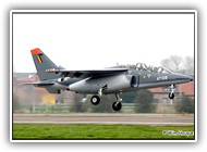 Alpha jet BAF AT06 on 13 April 2006_2