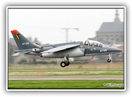 Alpha jet BAF AT06 on 13 April 2006_3