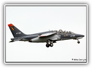 Alpha jet BAF AT06 on 13 April 2006_4