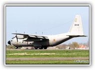 C-130 BAF CH01 on 18 April 2006_1