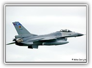 F-16AM BAF FA128 on 26 April 2006_1