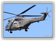 Puma HC.1 RAF XW216 on 12 April 2006_1