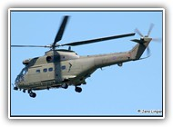 Puma HC.1 RAF XW229 on 12 April 2006_1