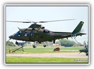 Agusta BAF H23 on 29 June 2006_1