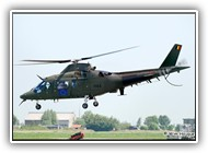 Agusta BAF H44 on 29 June 2006_1