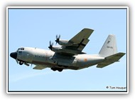C-130 BAF CH05 on 12 June 2006
