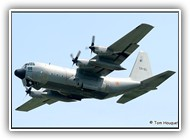C-130 BAF CH05 on 9 June 2006