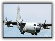 C-130 BAF CH08 on 12 June 2006