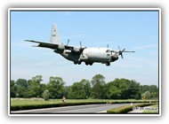 C-130 BAF CH08 on 12 June 2006_1