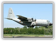 C-130 BAF CH08 on 12 June 2006_2