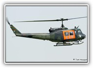 UH-1D GAF 71+57 on 9 June 2006_2