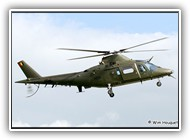 Agusta BAF H35 on 08 September 2006_1