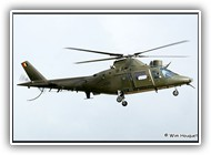 Agusta BAF H36 on 08 September 2006_1