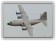 C-130 BAF CH08 on 15 September 2006_1