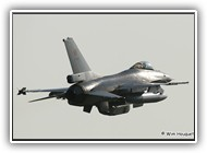 F-16AM BAF FA107 on 20 September 2006_2