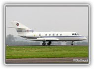 Falcon 20 BAF CM01 on 18 September 2006_1