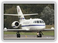 Falcon 20 BAF CM02 on 22 September 2006_1
