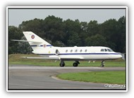 Falcon 20 BAF CM02 on 22 September 2006_2