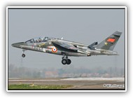 Alpha jet FAF E-166 314-LT on 16 April 2007_1