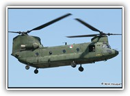 Chinook RNLAF D-102 on 20 April 2007_1