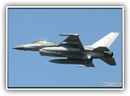 F-16BM BAF FB24 on 11 April 2007_1