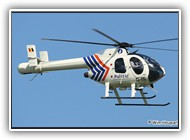MD520 Police G-15 on 04 April 2007_1