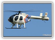 MD520 Police G-15 on 04 April 2007_2