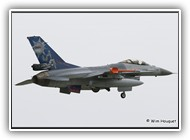 F-16AM BAF FA94 on 24 October 2007_1