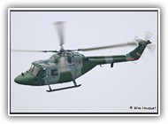 Lynx AH.7 AAC XZ655 on 24 October 2007_1