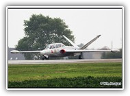 Fouga Magister F-GPCJ