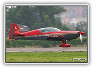 Royal Jordanian Falcons_1