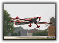 Royal Jordanian Falcons_2