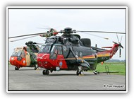 Sea King BAF RS05