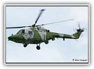 Lynx AH.9 AAC ZE376 on 06 August 2008_1