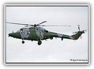 Lynx AH.9 AAC ZG885 on 08 August 2008