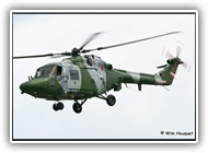 Lynx AH.9 AAC ZG917 on 06 August 2008_3