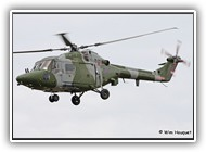 Lynx AH.9 AAC ZG885 on 03 July 2008_1