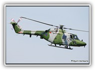 Lynx AH.7 AAC XZ179 on 17 June 2008_2