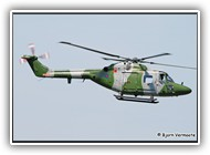 Lynx AH.7 AAC XZ203 on 17 June 2008_2