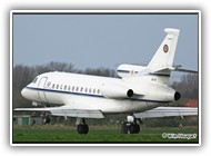 Falcon 900 BAF CD01 on 17 March 2008_1