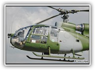Gazelle AH.1 AAC XZ291 on 31 March 2008_3