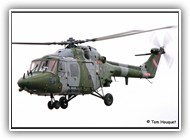 Lynx AH.9 AAC ZF540 on 12 March 2008_1
