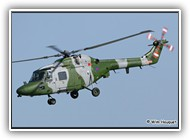 Lynx AH.9 AAC ZG915 on 12 March 2008_1