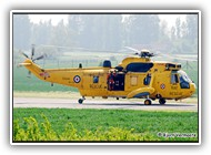 Sea King MK.3 RAF ZH544 on 14 May 2008_1