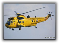 Sea King MK.3 RAF ZH544 on 14 May 2008_2